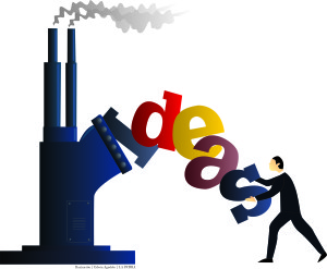 innovacion_empresas