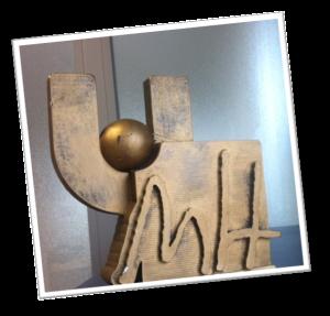 Premios UMH