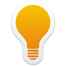 light-bulb-vector-png-niEK7KbxT