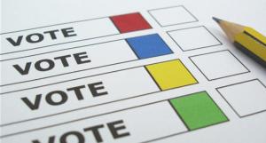 Votación-portada