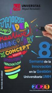 Imagen 8 semana innovación